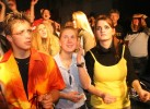BrauhausReckless2005-10-01_106.jpg